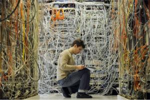 vps хостинг, хостинг, аренда сервера