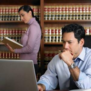 юридические услуги, абонентское обслуживание