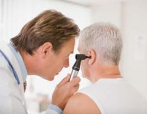 продажа слуховых аппаратов, внутриушные слуховые аппараты цены