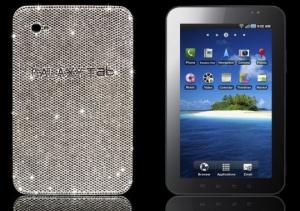 чехол для Galaxy Tab