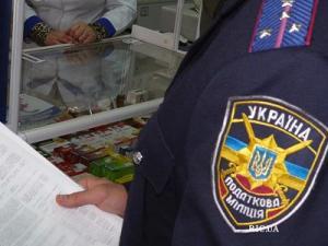 о Налоговом кодексе Украины