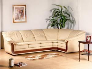 Мягкая мебель, доставка диванов по Москве.